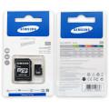 Usb Key & SD cards